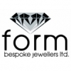 Form Bespoke Jewellers Ltd