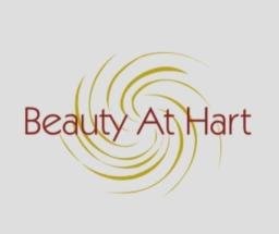 Beautyathartsq