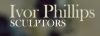 Ivor Phillips
