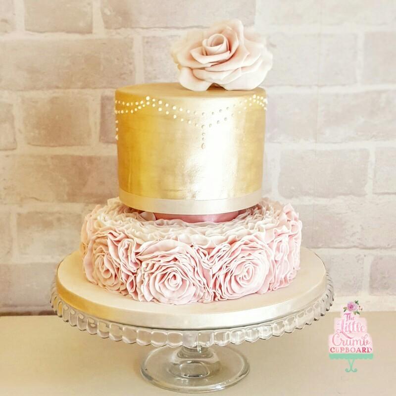 Cake Designer Jobs Uk