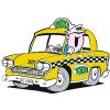 JK Cabs
