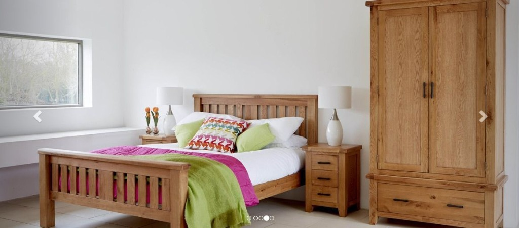 ramsdens home interiors. Image Ramsdens Home Interiors in 361 Cleethorpe Road  Grimsby North