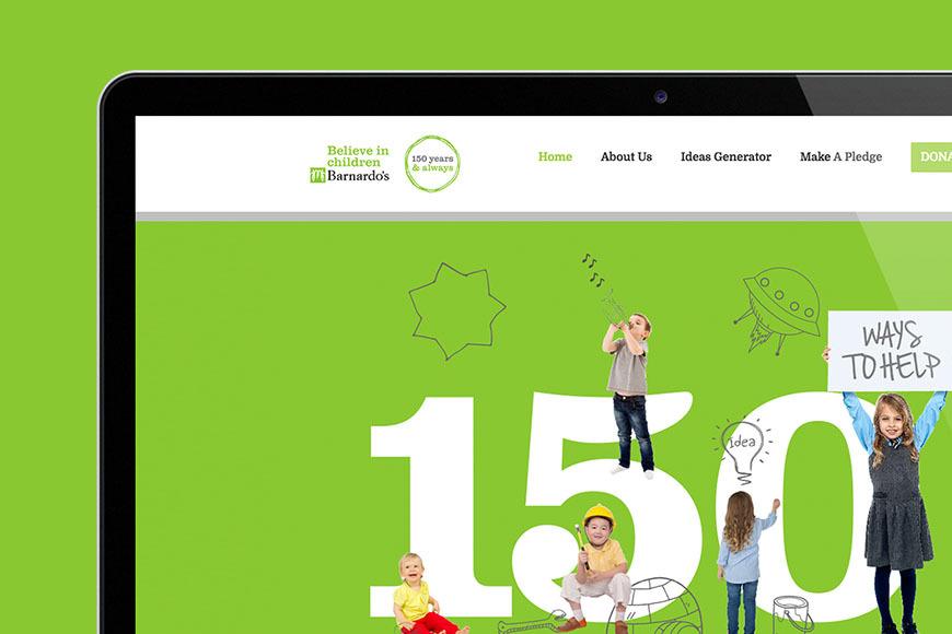 Web Design Jobs Preston