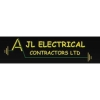 Ajl Electrical Contractors Ltd