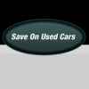 Save on Used Cars