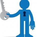locksmith Bristol professionals