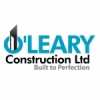 O Leary Construction Limited
