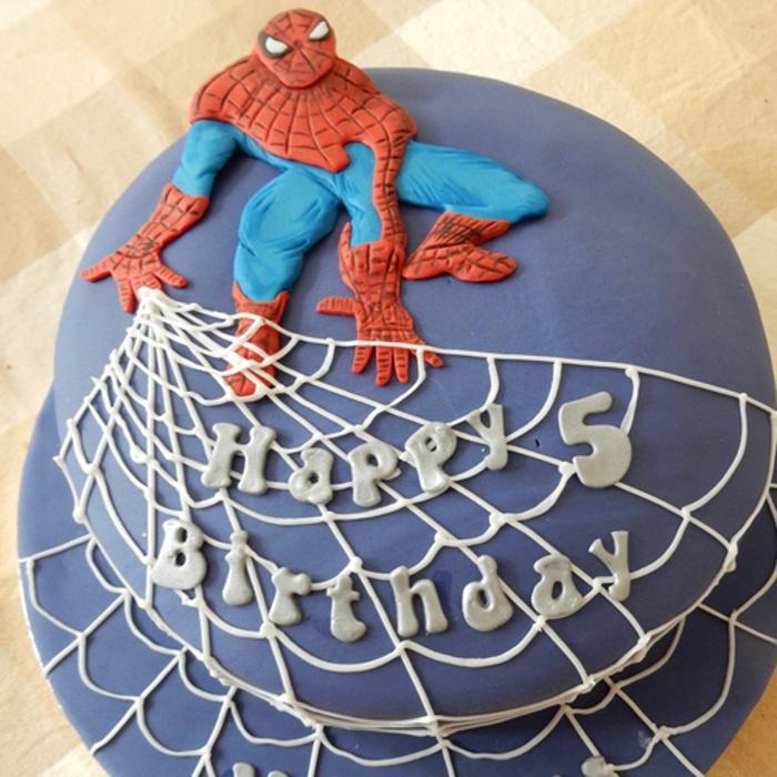St Birthday Cakes Chelmsford