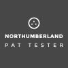 Northumberland PAT Tester