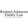 Richard Adamson Family Law