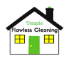 Temple Flawless Cleaning