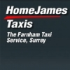 Home James Taxis
