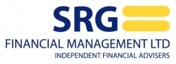 SRG Financial Management Ltd