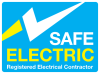 AM Electrical Services