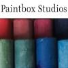 Paintbox Studios