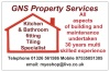 GNS Property Services
