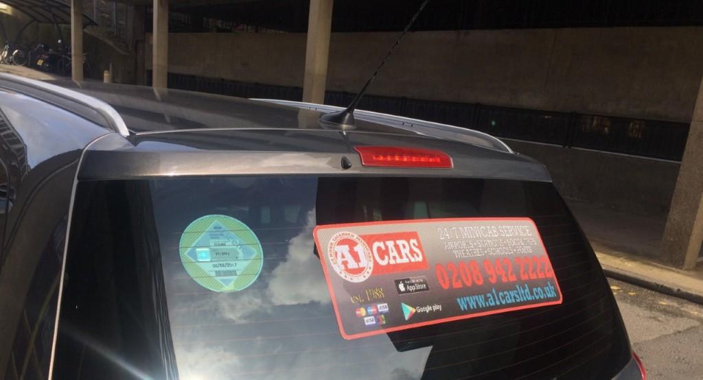 Direct Cars New Malden