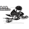 R.A.D Motorcycles