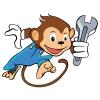 Engine Monkey