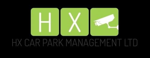 Hx Car Park Management Ltd