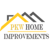 PKW Home Improvements