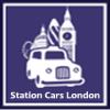 Station Cars London