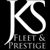 JKS Fleet & Prestige