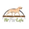 Fit Fur Life Ltd