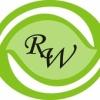 Right Way Wills Ltd