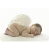 Little Angels Nursery (Cardiff) Ltd