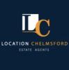 Location Chelmsford Estate Agents