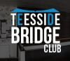 The Teesside Bridge Social Club