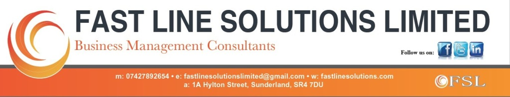 Line Art Solutions Ltd : Fast line solutions limited in a hylton street