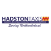Hadston Taxis