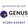 Genus Vehicle Solutions Ltd