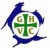 Grange Hill Veterinary Centre