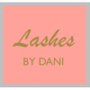 Lashes by Dani