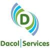 Dacol Services