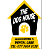 The Dog House NI