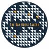 The Bay Horse Tavern