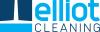 Elliot Commercial Cleaning Ltd