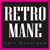 Retro Mane Hair Boutique