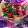 Belfast Florist