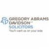 Gregory Abrams Davidson LLP