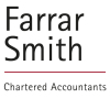 Farrar Smith Accountants