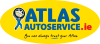 Atlas Autoservice Stillorgan