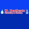 W Heathcote Plumbing And Heating