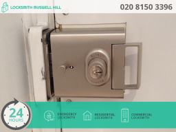 haringeylocksmiths.co.uk