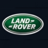 Marshall Land Rover Peterborough