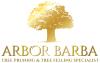 ARBOR BARBA Tree Services